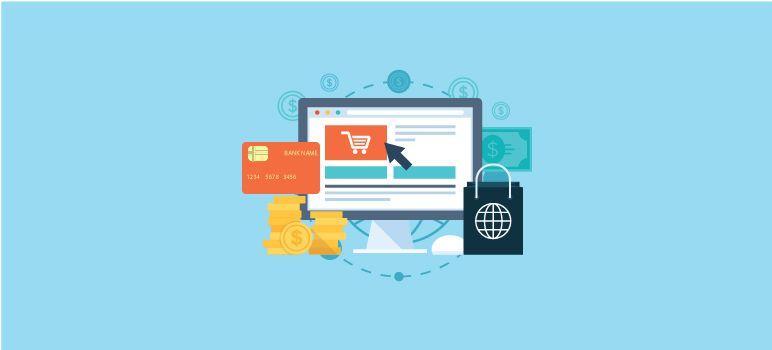 Cara Memaksimalkan Bisnis Online Untuk Pemula! (Dengan gambar)