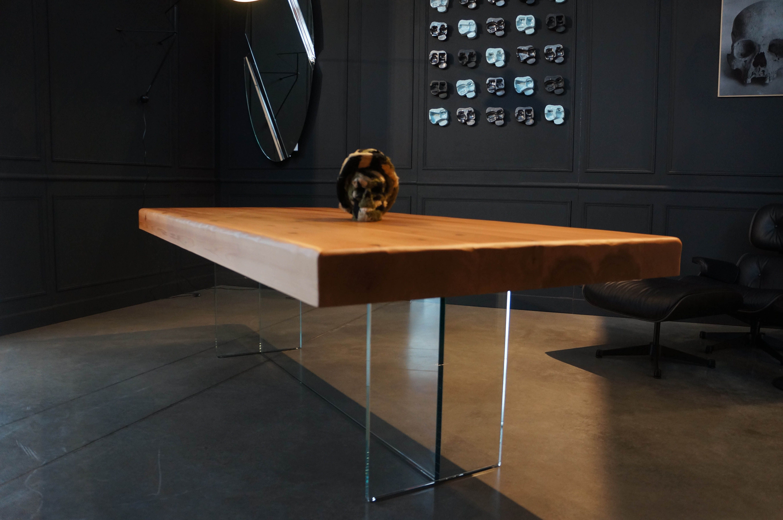 Gilles El Khoury Rbcdesignstorelyon Design Architecture Galeriegeorgesverneycarron Mobilier Design Mobilier Design