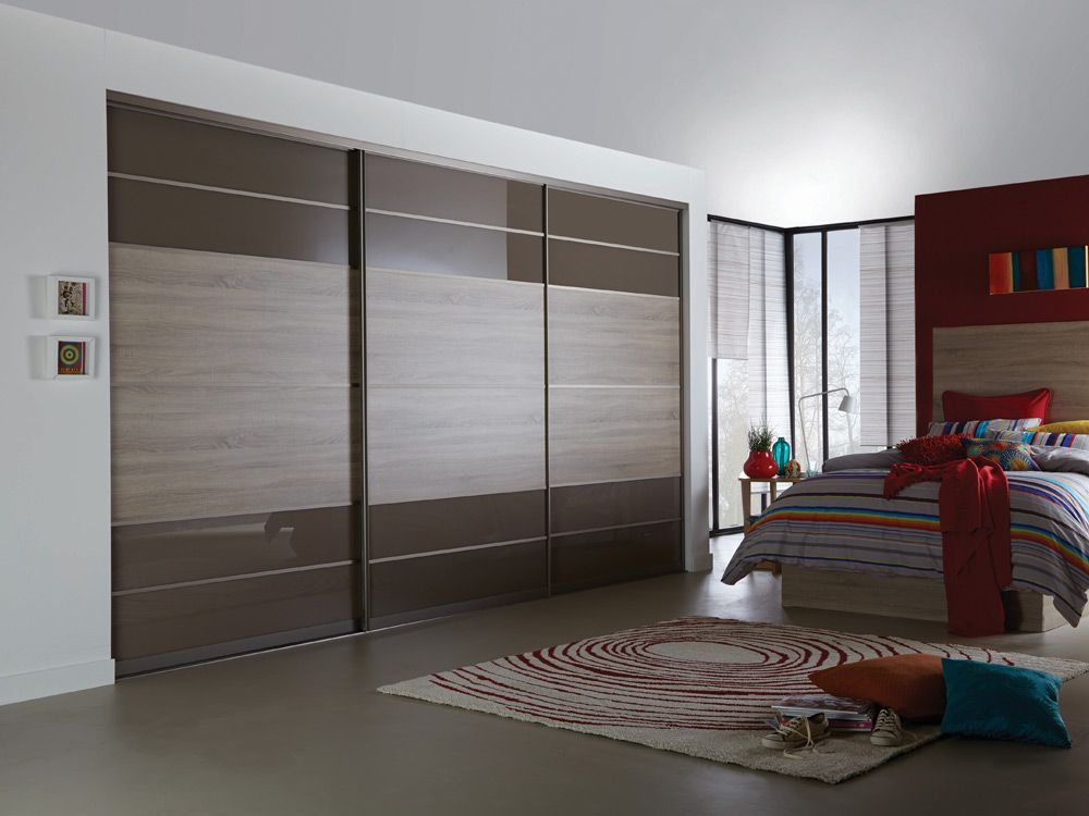 Master Bedroom Sliding Wardrobe Designs Wardrobe Design Bedroom Sliding Wardrobe Doors Sliding Wardrobe Designs