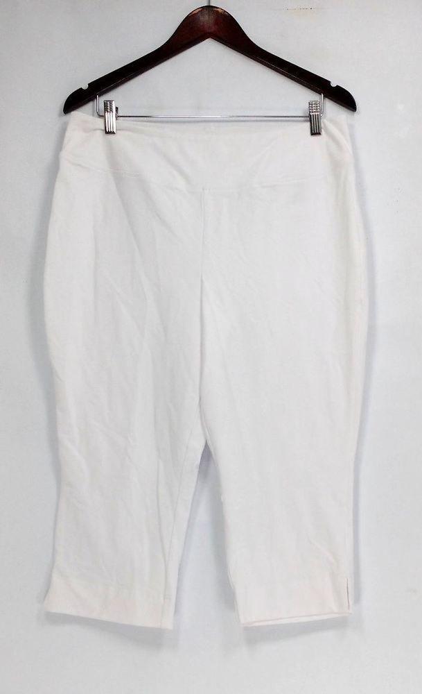 ecf064f3 George Strait Cowboy Cut Collection Mens Khaki Pants Size 33 X 38 Flat Dress  #fashion #clothing #shoes #accessories #mensclothing #pants (ebay…