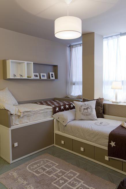 Mar a stampa y lara merino para muebles ros casadecor 2010 barcelona casa decor pinterest - Muebles merino albolote ...