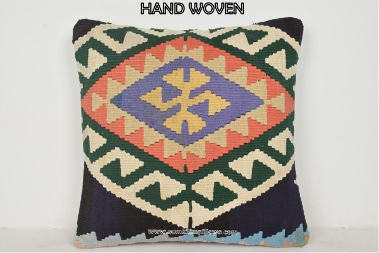 Fast Kilim Cushion Covers 20x20 Wholesale Handmade Kilim Floor ...