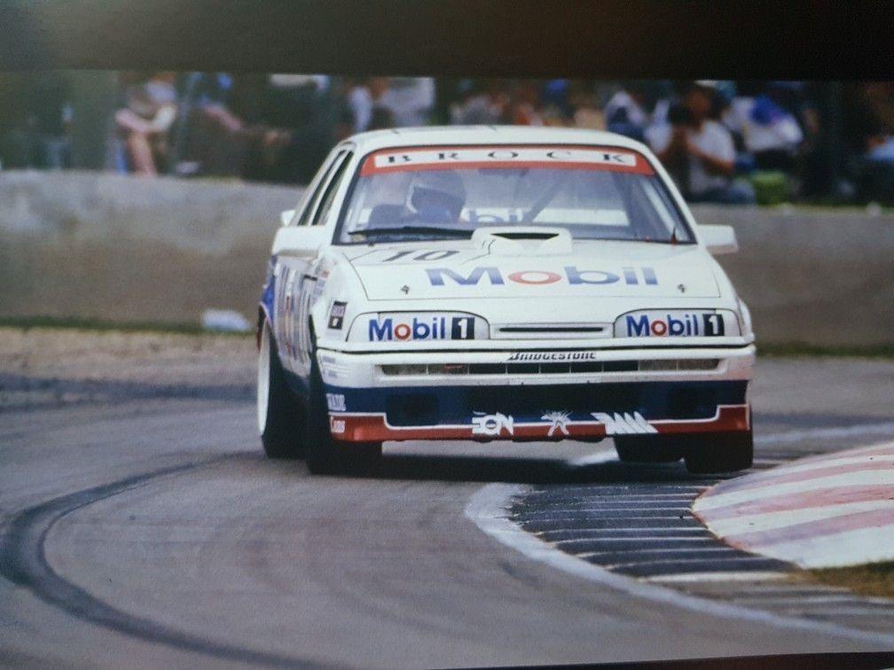 Pin By Steve K On Australian Touring Car Racing In 2020 Touring Car Racing Racing Race Cars