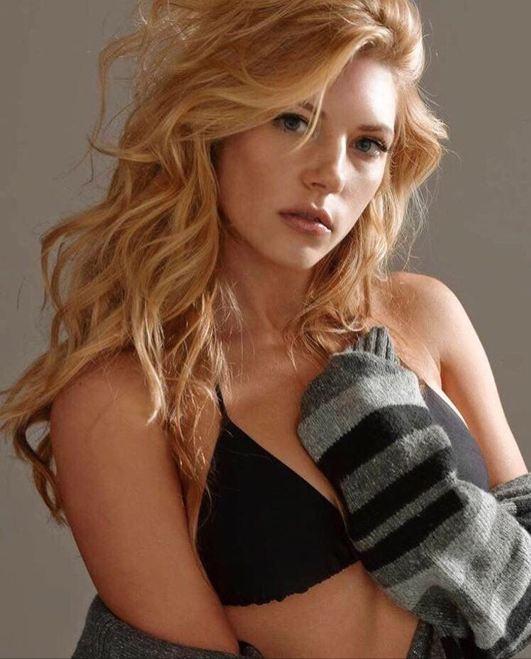Katheryn winnick latest HD pictures and wallpapers 2020 - NatoAlpabet