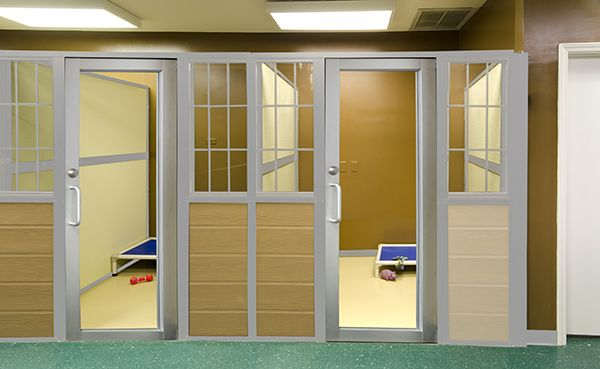 Mason Company Kennel Manufacturer Kennel Designs Kennel