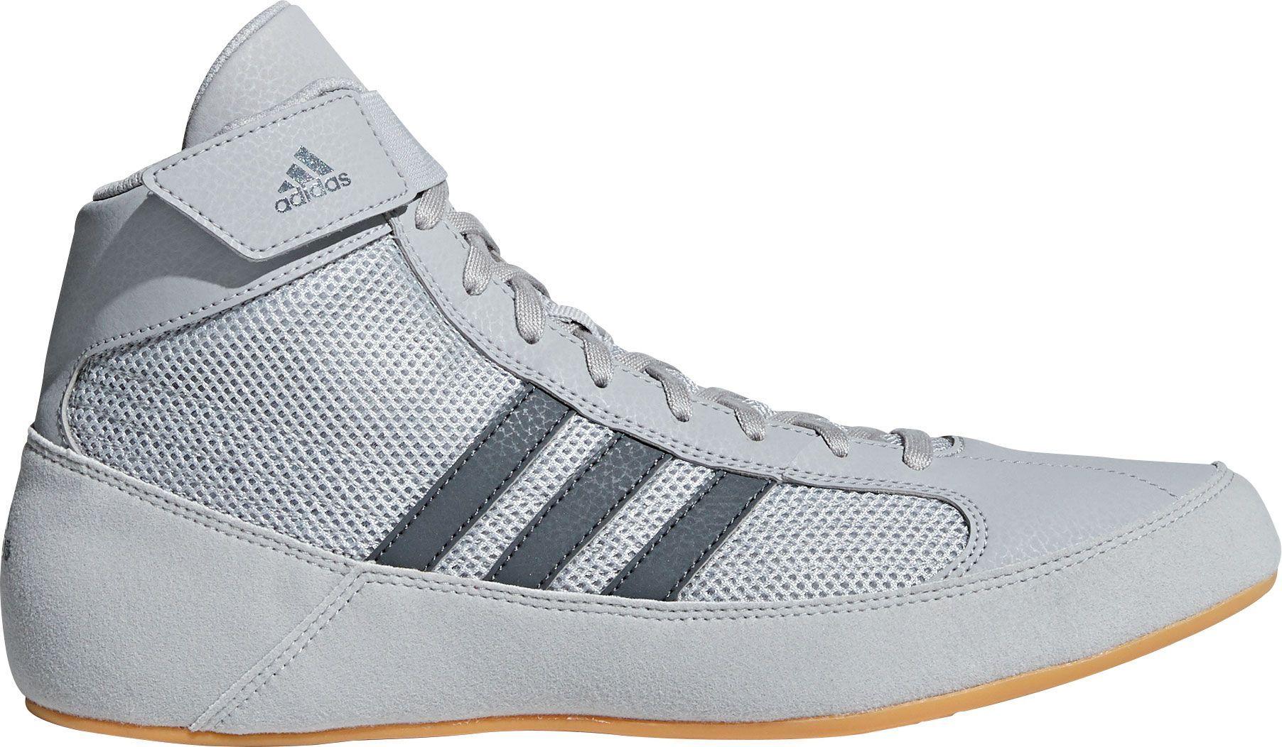 Wrestling shoes, Adidas wrestling shoes