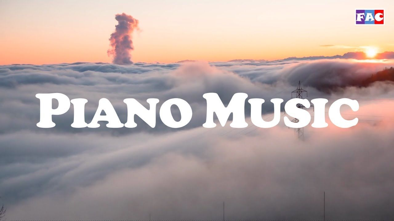 Piano Background Music No Copyright Romantic Piano Music Mp3 Free Down In 2021 Piano Music Free Background Music Music Download