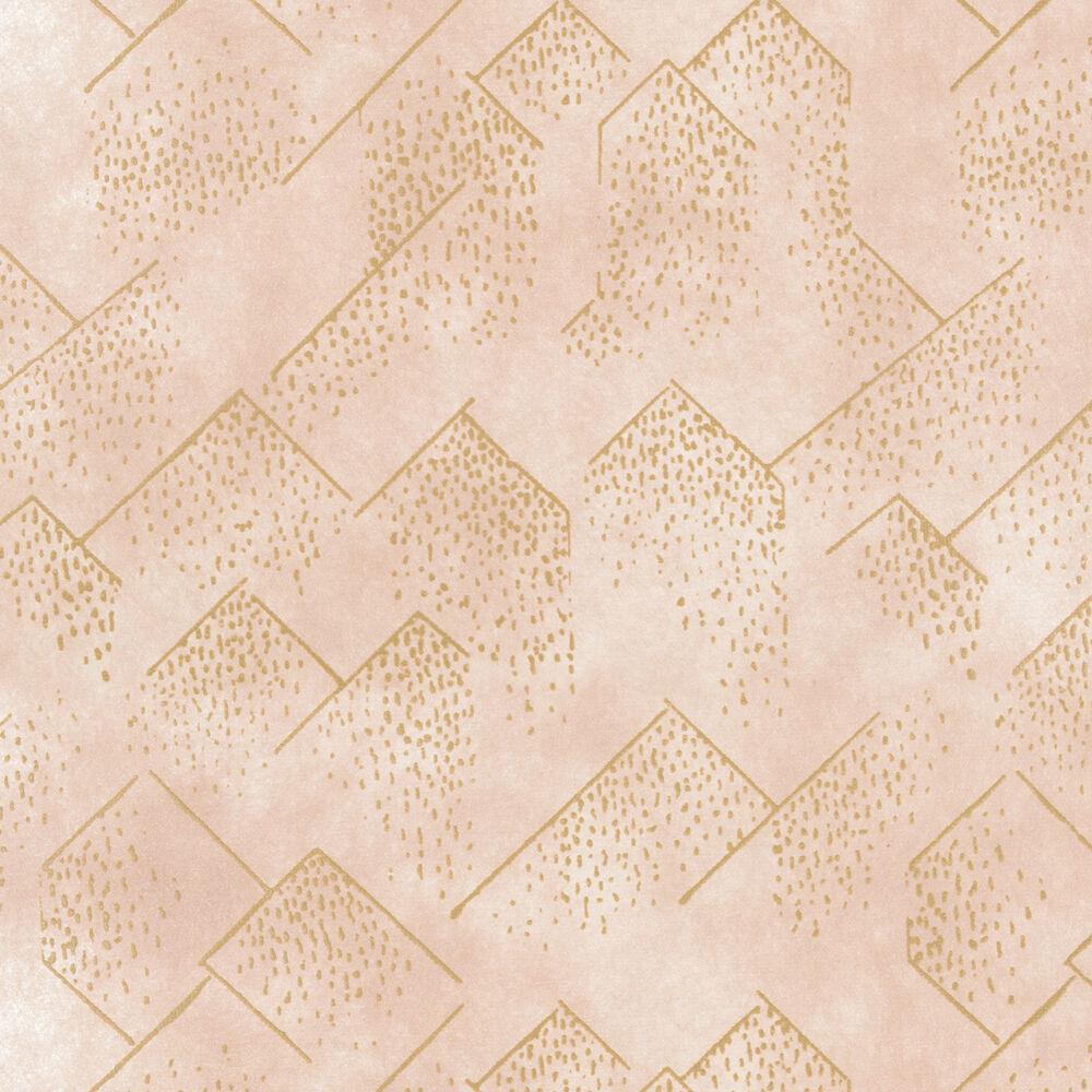Brink Wallpaper Wallpaper Furniture Finishes Luxury Furniture Brands