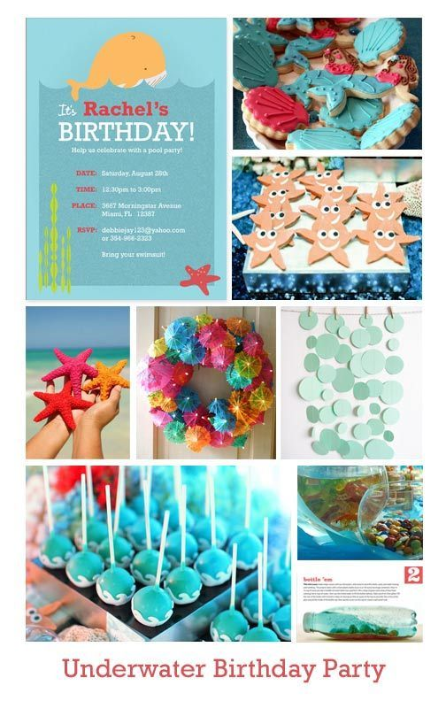 Pin by on party party ideas pinterest party party see the inspiration behind our fun colorful magnetic birthday party invitations for boys and girls filmwisefo Choice Image