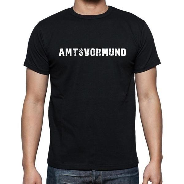 #männer #tshirt #wörter #amtsvormund  Gutes T-Shirt - beste Wahl für mich! Finde es und viele andere hier --> https://www.teeshirtee.com/collections/men-german-occupations-black/products/amtsvormund-mens-short-sleeve-rounded-neck-t-shirt