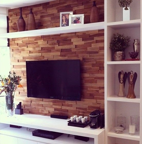 Home Theater Designs Furniture And Decorating Ideas Http: Home Decor, Living Room Sets