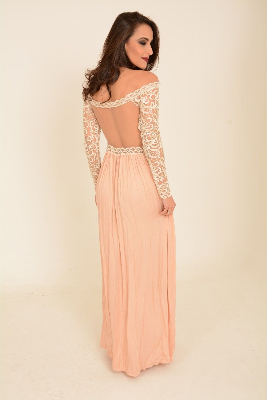 Fabiana carraro rosa longos vestidos prom pinterest prom