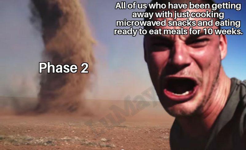 Best Chef Memes June 2020 26 Best Chef Memes Chef