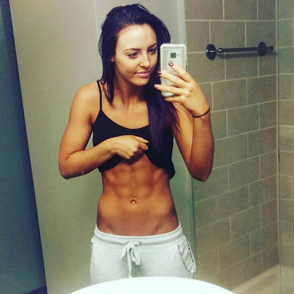 Pics Peyton Royce nude (65 photo), Ass, Is a cute, Selfie, cameltoe 2017