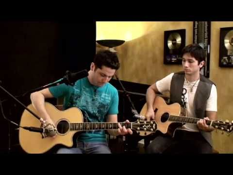 Coldplay - Yellow (Boyce Avenue acoustic cover) on iTunes
