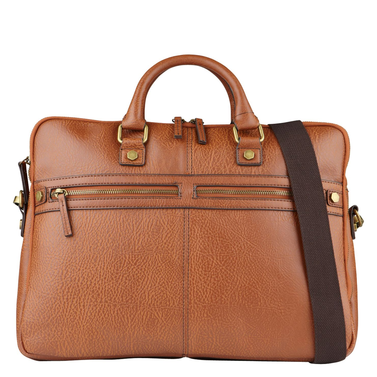Aldo Shoes Clearance Handbags
