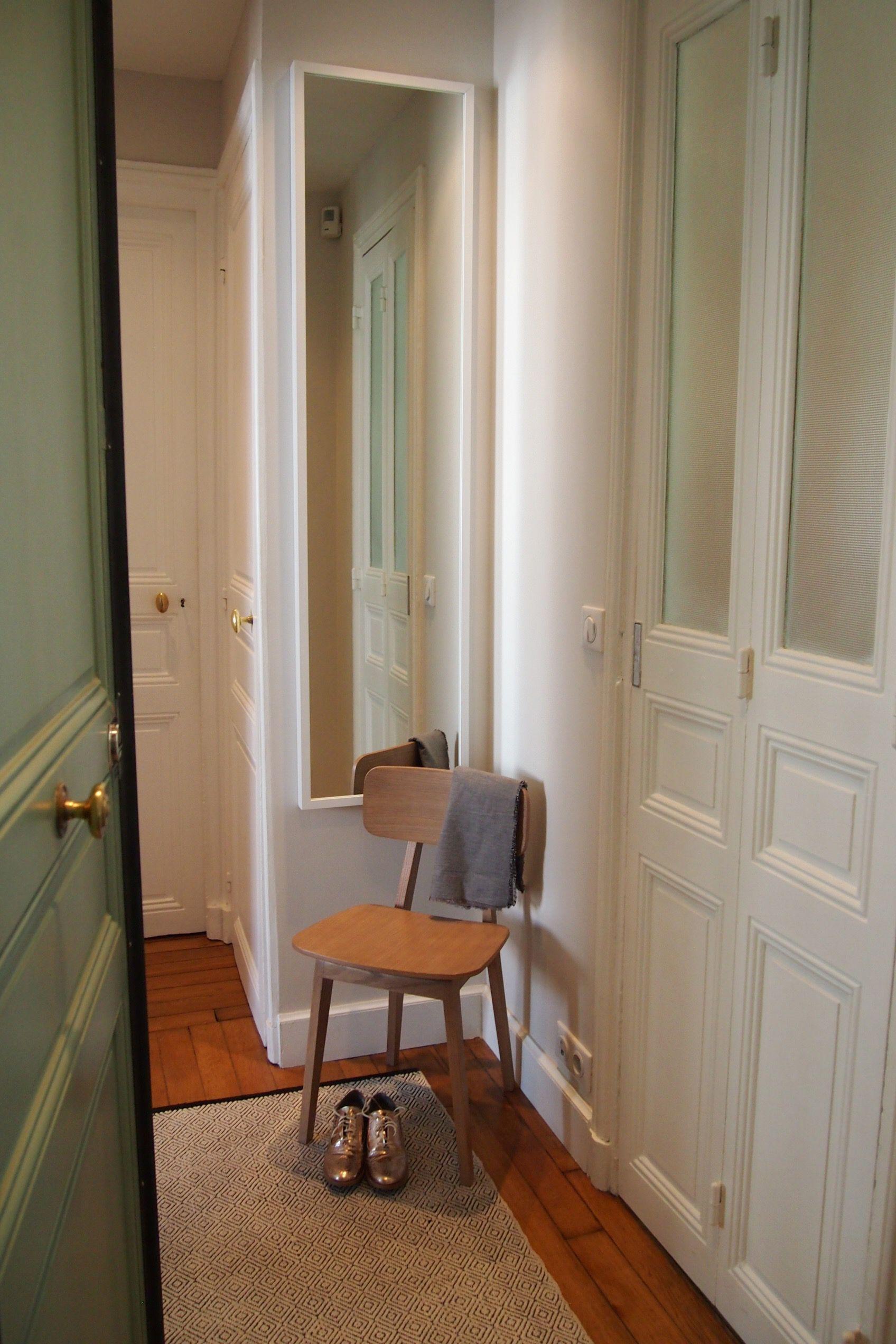 Appartement Paris 11 Jcid Interior Design Appartement Paris