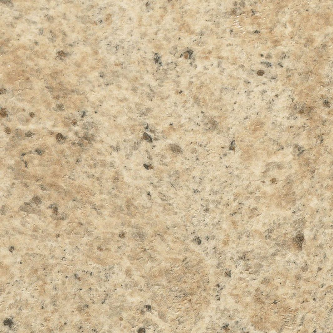 granite most and countertops countertop formica picture kitchen colors ideas docomomoga popular throughout