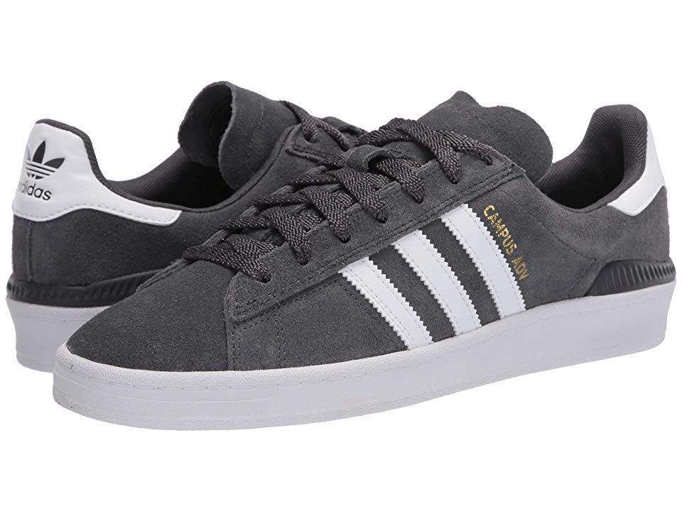 Sneakers, Adidas, Shoes sneakers adidas