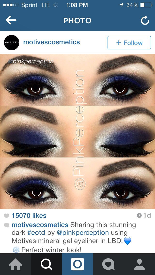 Pin By Emily Anne Hanft On Makeup Must Do Pinterest Makeup Eye