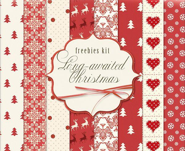 Descarga estos fondos navide os en alt sima calidad y - Tarjetas con motivos navidenos ...