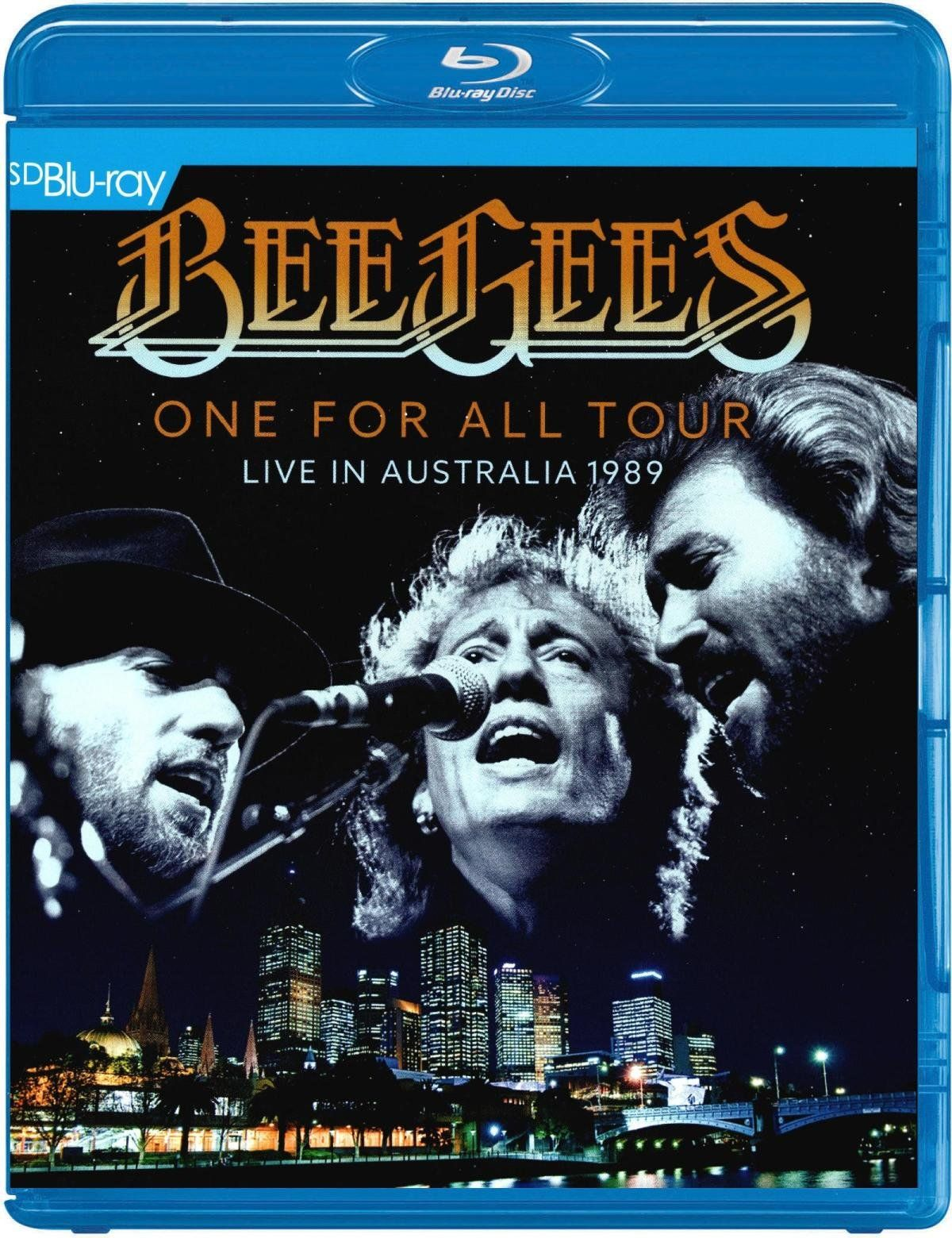 Pin by Jamie on BeeGees in 2020 Bee gees, Gees