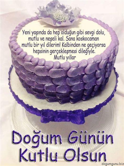 18 Yas Dogum Gunu Mesajlari Resimli Resimli Dogum Gunu Mesajlari Added A New Dogum Gunu Yaratici Dogum Gunu Kutlamalari