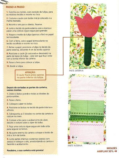 guia do atelie patchwork 14 - Jozinha Patch - Álbuns da web do Picasa