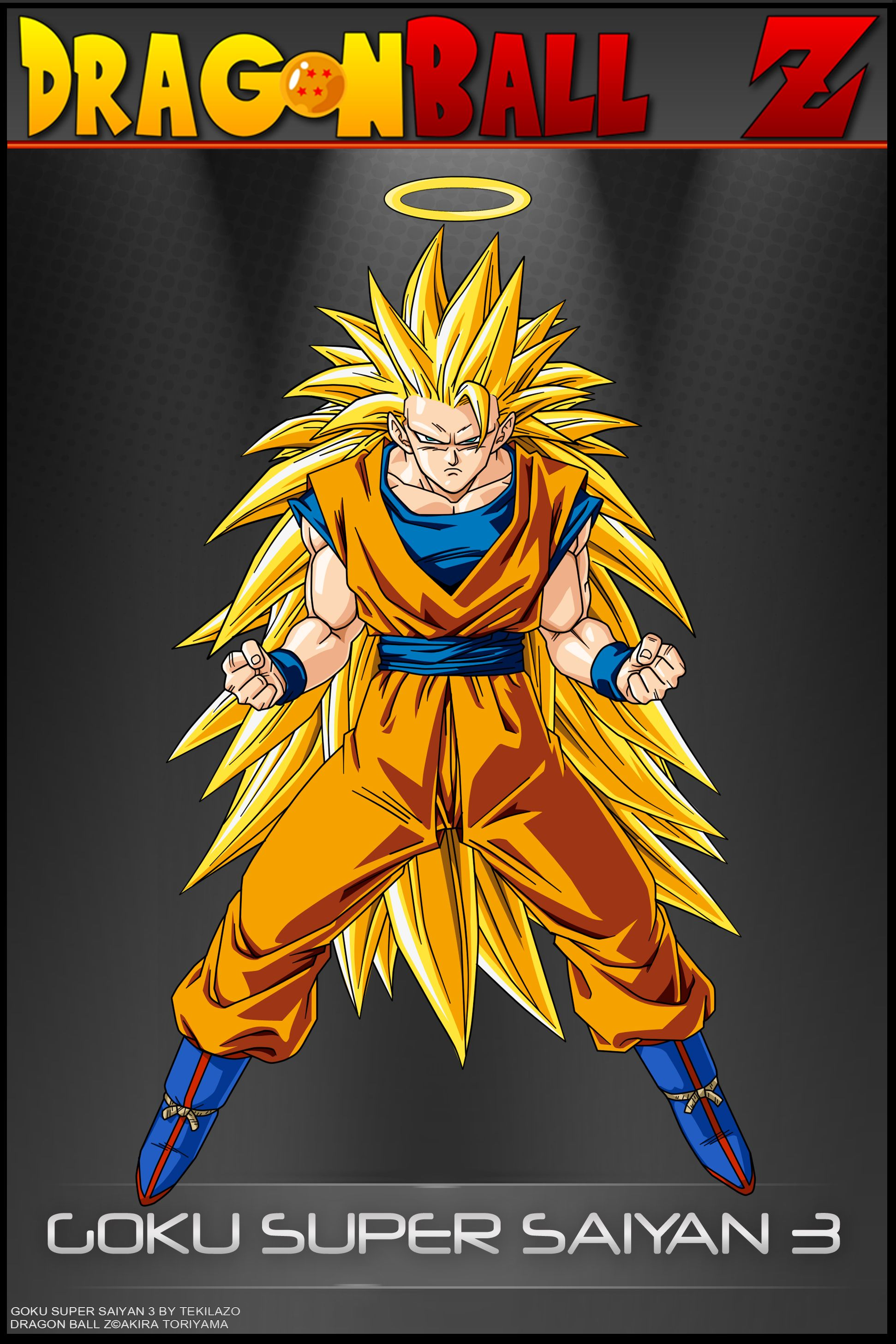 goku super saiyan | Dragon Ball Z Coloring Pages Goku ...