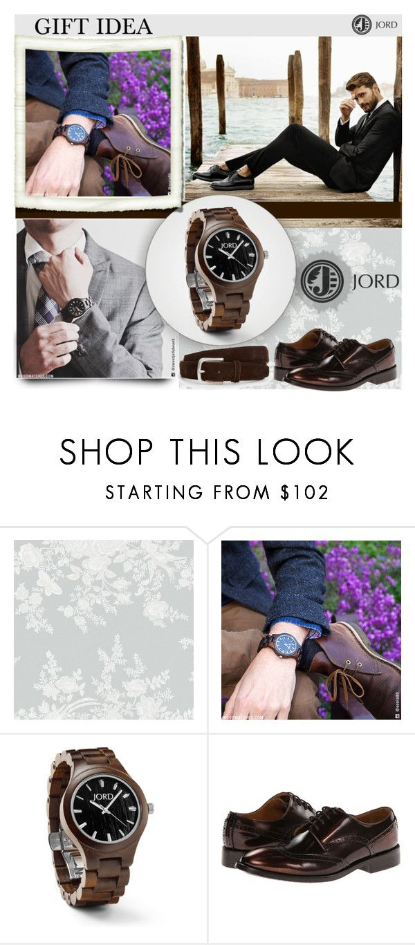 """""""Gift Idea"""" by smasy ❤ liked on Polyvore featuring Ralph Lauren Home, Fieldcrest, Paul Smith and jord"""