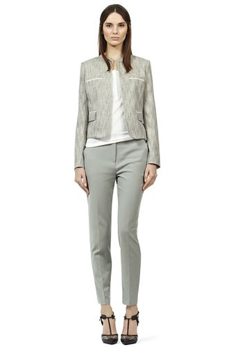 6778fa5aefc Reiss Workwear Lookbook - Stylish Office Wear