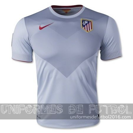 uniforme Atlético de Madrid en venta