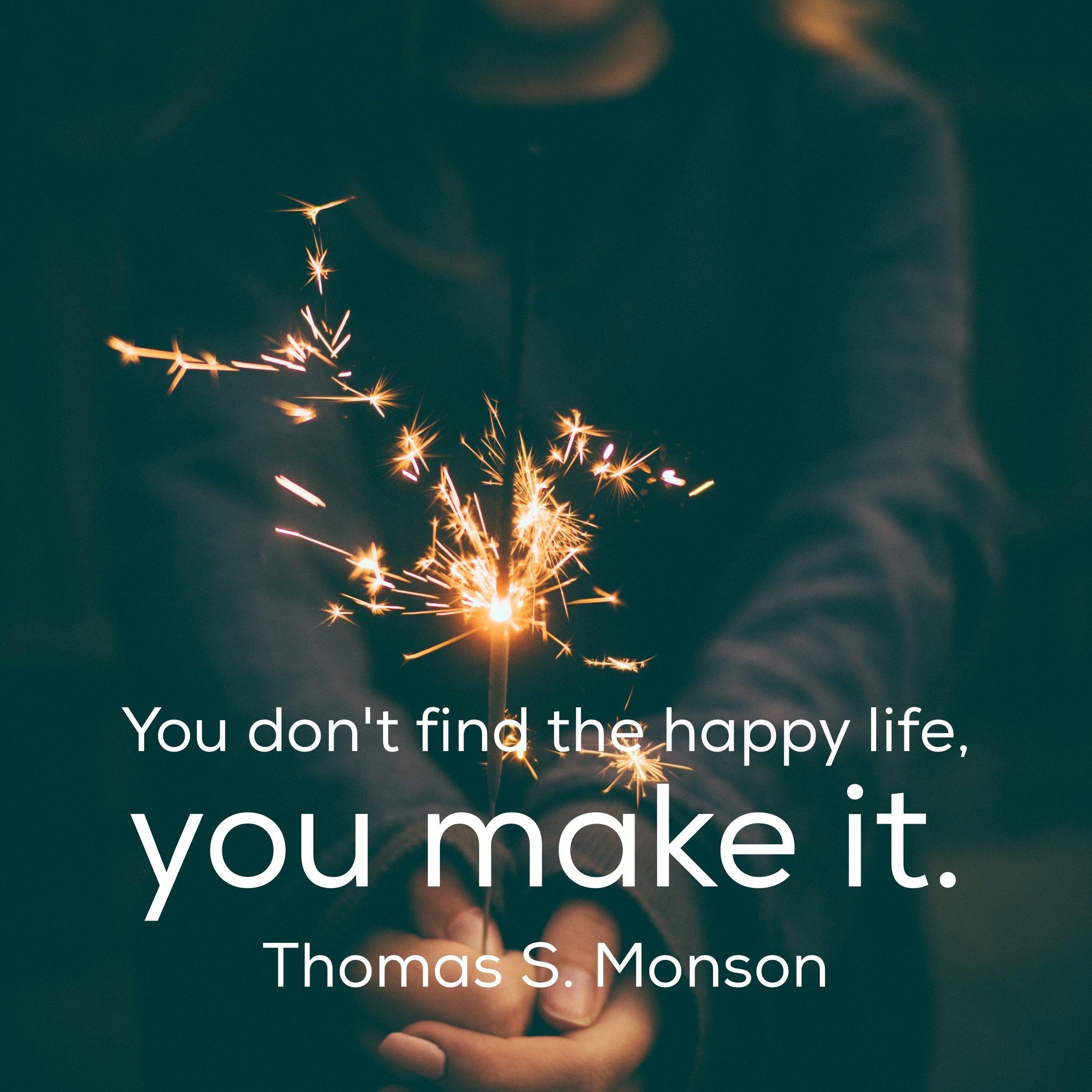 Happy Life | Https://intenselifestyle.wordpress.com/2017 /09/04/self Expression/