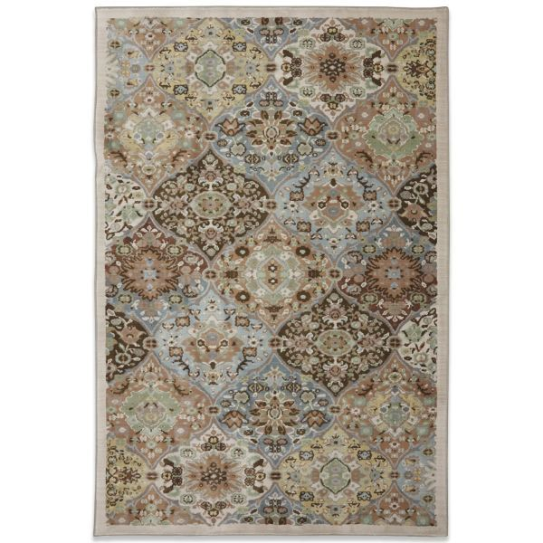 Best Pin On Rugs 400 x 300