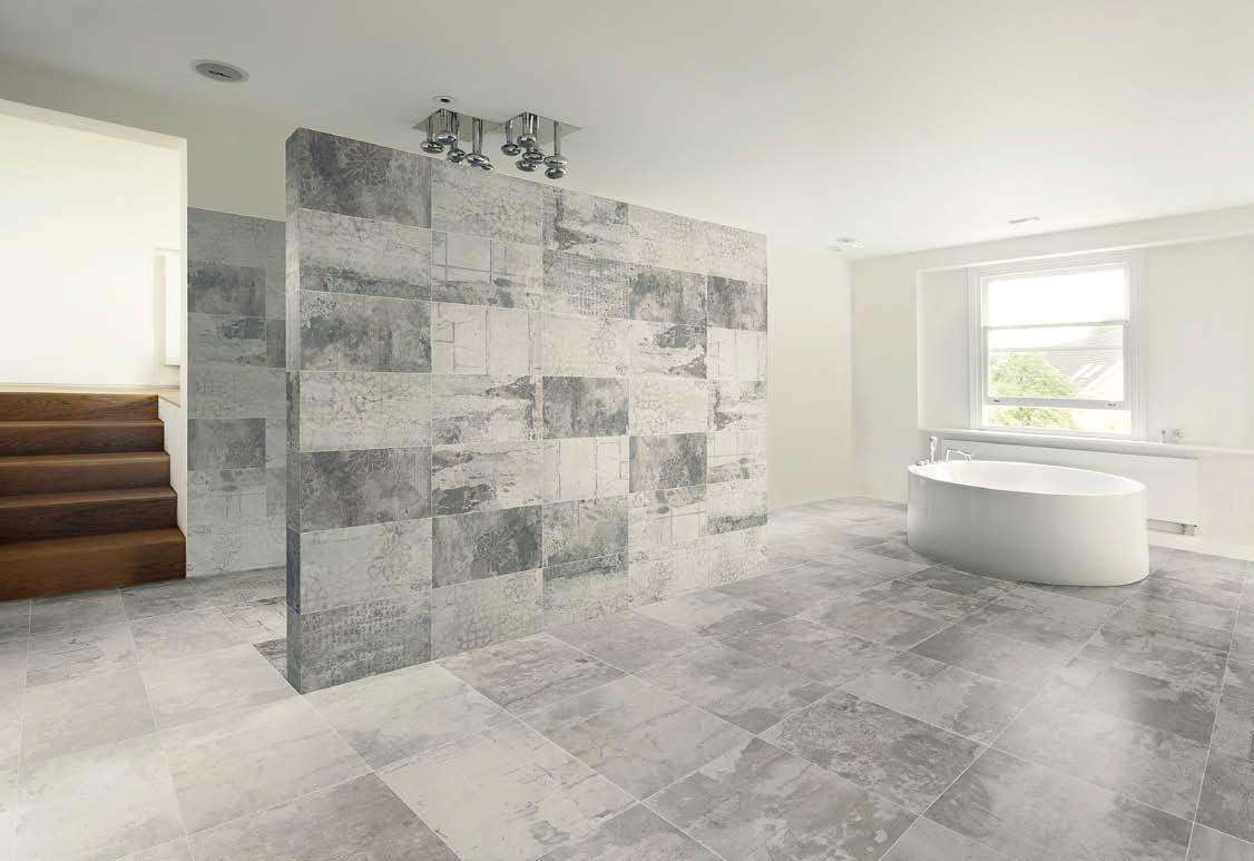 20 Best Bathroom Flooring Ideas Best Bathroom Flooring Marble Tile Bathroom Bathroom Flooring