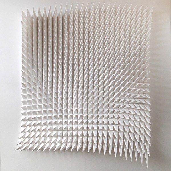 """Mi piace"": 82, commenti: 3 - Percy Chavarry (@vitalogico) su Instagram: ""No caption #arte #art #desing #diseño #artworks #artoftheday #artofvisuals #artofdrawing…"""