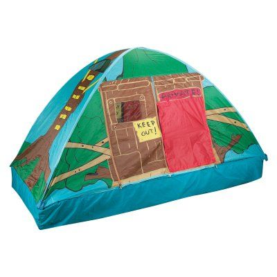 About Pacific Play TentsPacific Play Tents is a privately owned company dedicated to providing creative