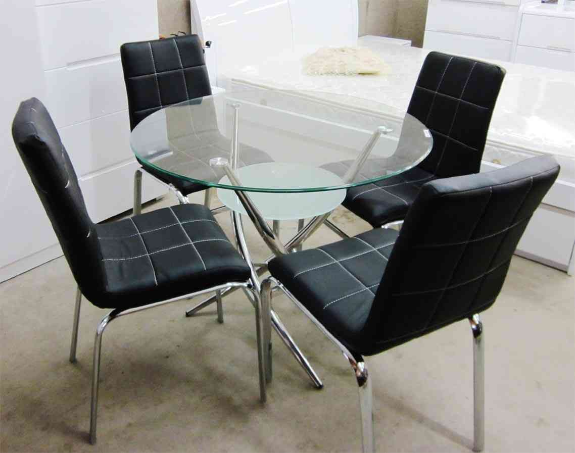 Cheap Dining Chairs Set Of 4 Chair Sets Rh Com Table Price
