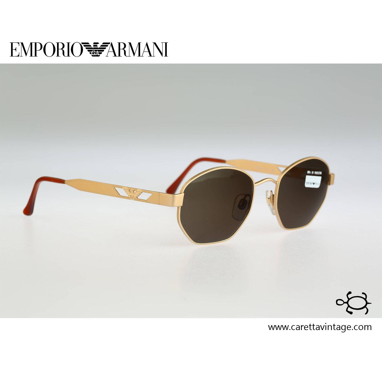 9d59896f1213 Emporio Armani 035 s 773