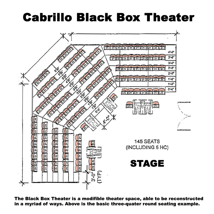 Theatre Seating Dimensions Google Search 이미지 포함 무대 디자인