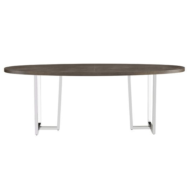 Meena Dining Table Furniture Dining Table Luxury Dining Tables