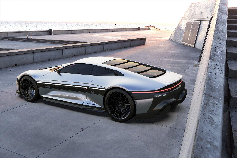 900 Motor Cars Ideas In 2021 Cars Motor Car Cool Cars