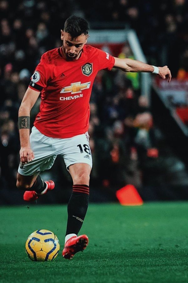 500 Best Manchester United Images In 2020 Manchester United Manchester The Unit