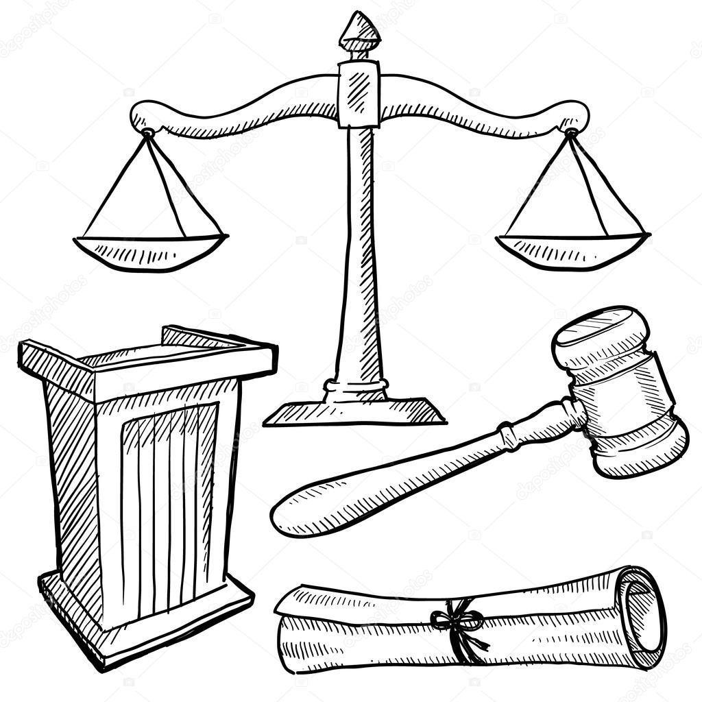 Adalet Terazisi çizim Ile Ilgili Görsel Sonucu çizim Pinterest