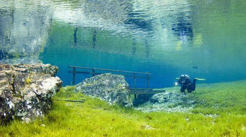 Who needs Mee (h) r? The 10 most beautiful mountain lakes -  Who needs Mee (h) r? The 10 most beautiful mountain lakes  - #beautiful #catnoir #frozenelsa #lakes #Mee #miraculousladybug #mountain #needs #Onward #SpongeBob #WonderPark