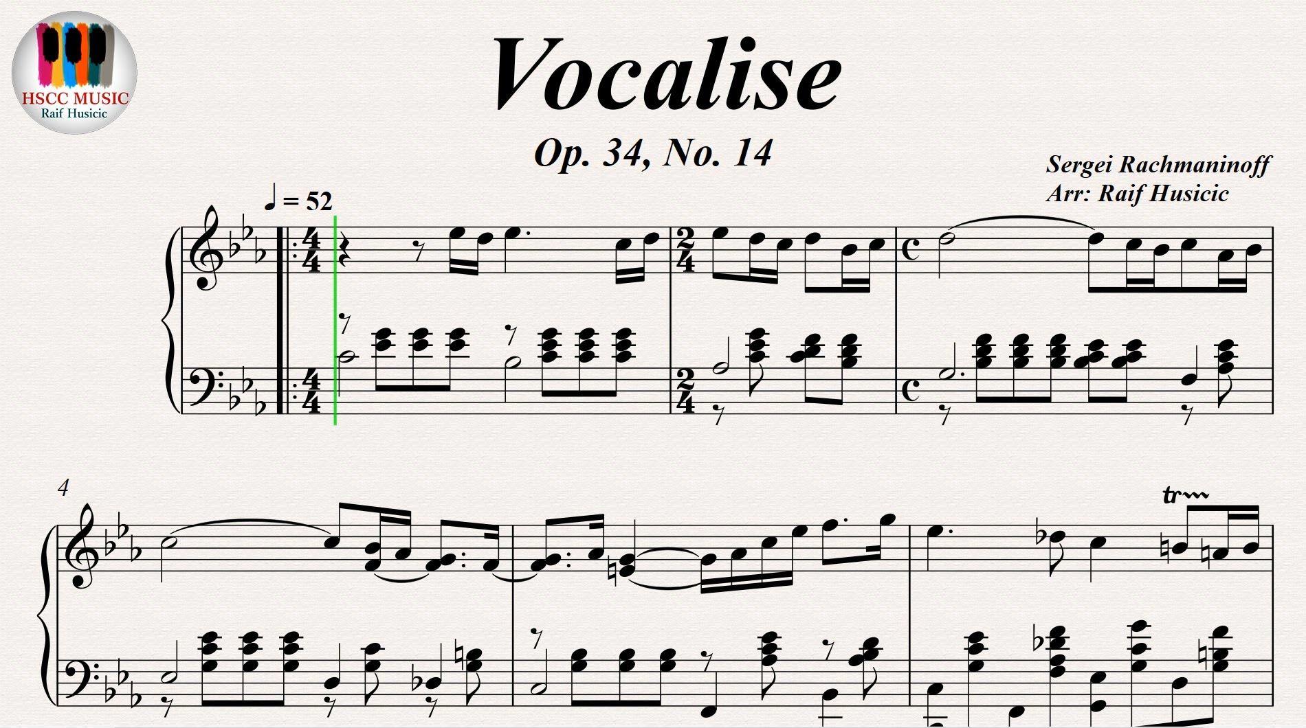 Pin by Reinette du Rand on sheet music   Music, Piano, Sheet