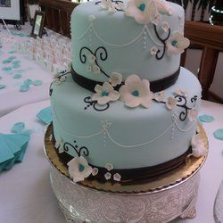 Amazing Cakes Bakery 54 Main St Lakeville MA Reviews