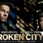 Film Broken City Terlibat Dalam Skandal Walikota Broken City Russell Crowe City