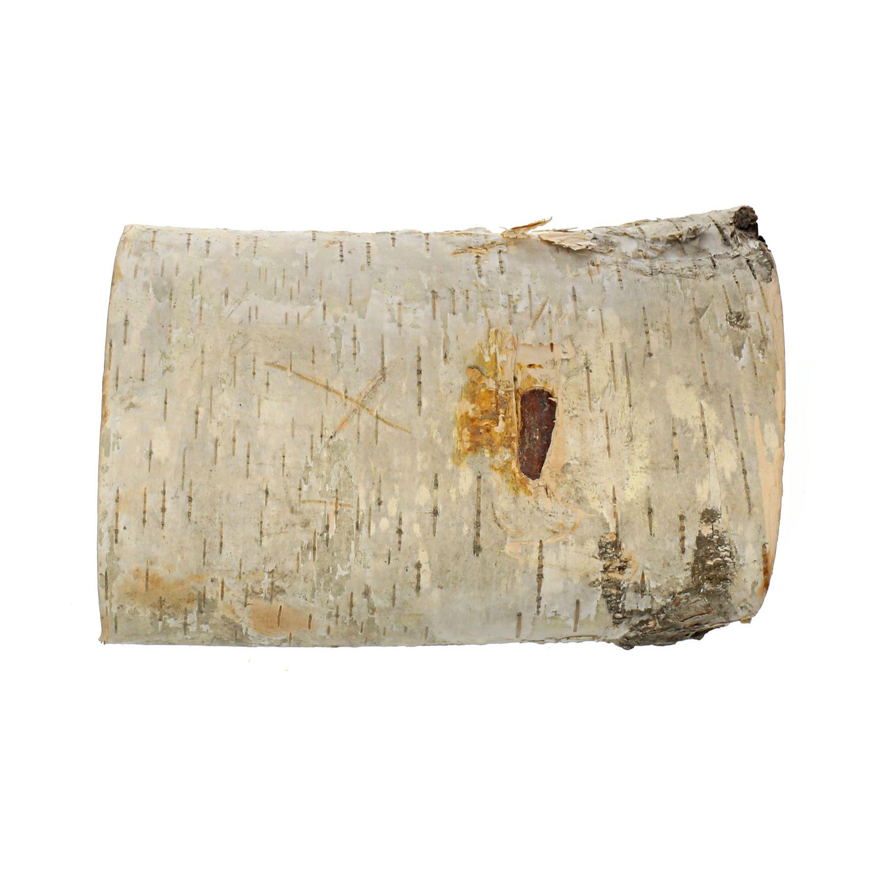 """5"""" Birch Pillar by ArtMinds®"""