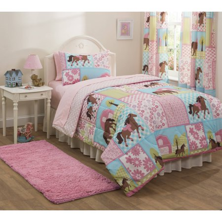 Home With Images Kids Twin Size Bed Kids Bedding Sets Full